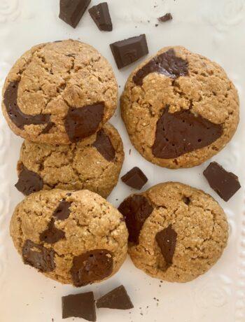 עוגיות טף